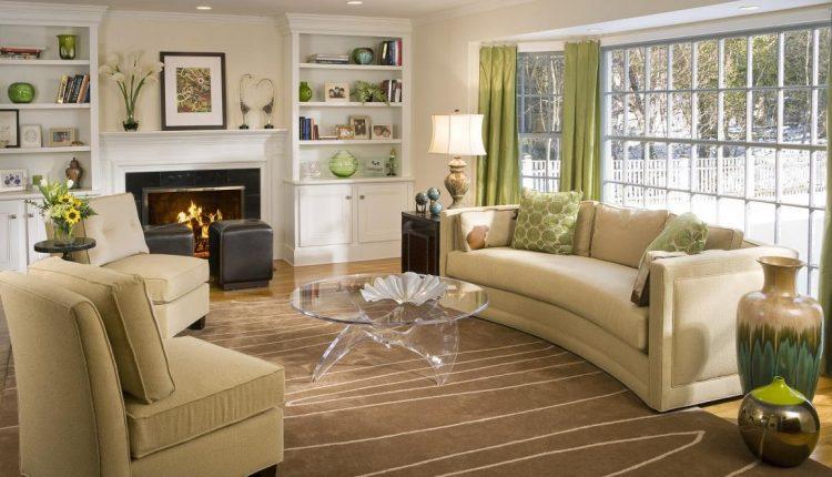 Inside Design For The Home