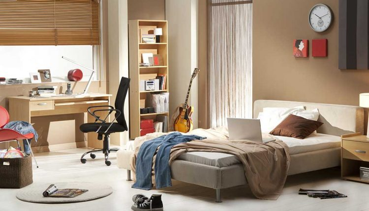 Declutter Your Home 1