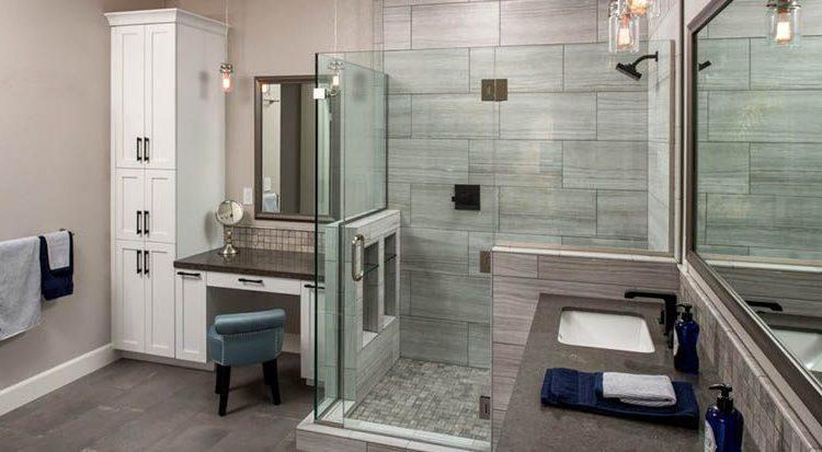 Bathroom Remodeling1