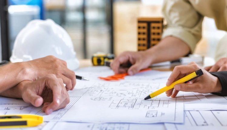 Floor-Plans-for-Your-New-Home1