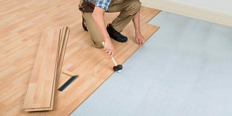 Floor Contractor0