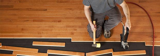 Floor Contractor00
