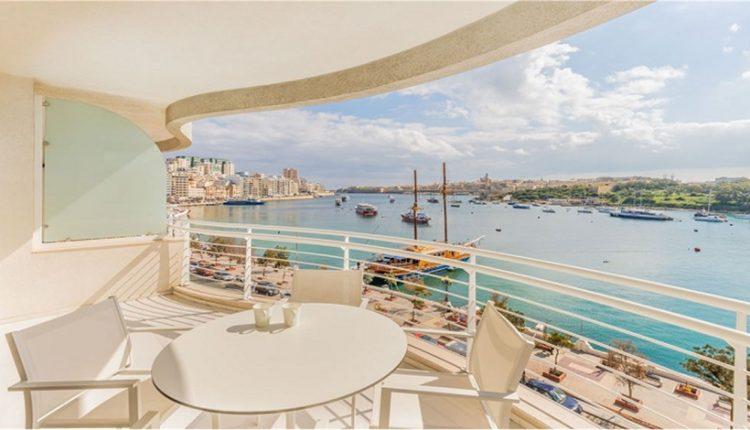 Real Estate Malta Property for Sale