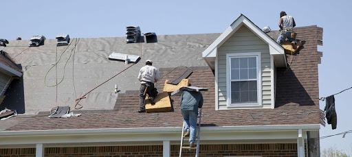 Roof Needs Repair1
