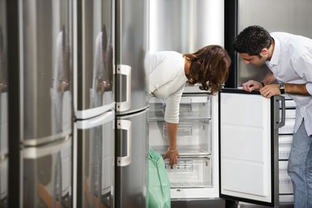 Refrigerators To Purchase In 2020