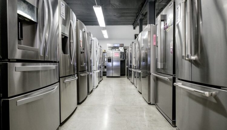 Refrigerators To Purchase In 20201