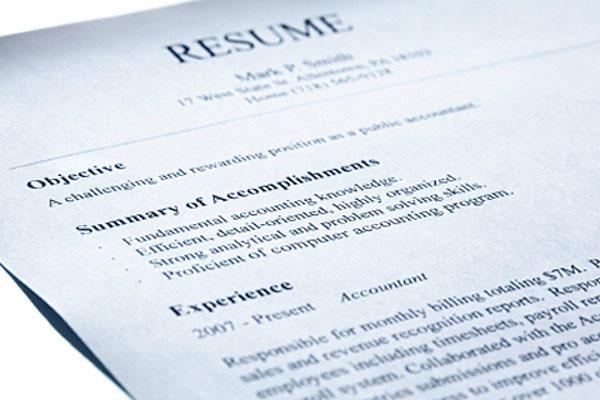 Resumebuild0