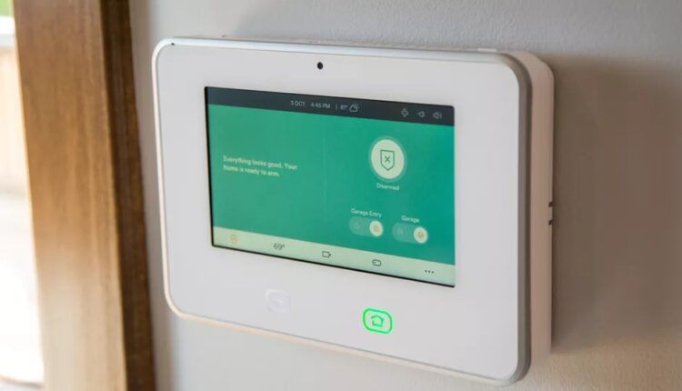 Sleep Soundly at Night with a Comprehensive Alarm System