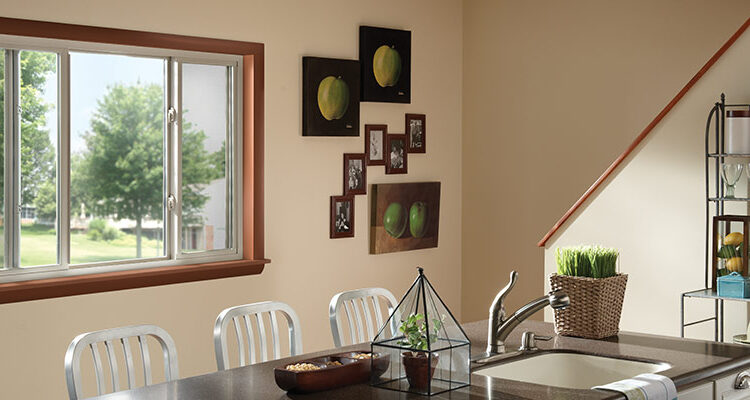 Slider Windows For Your Home 1