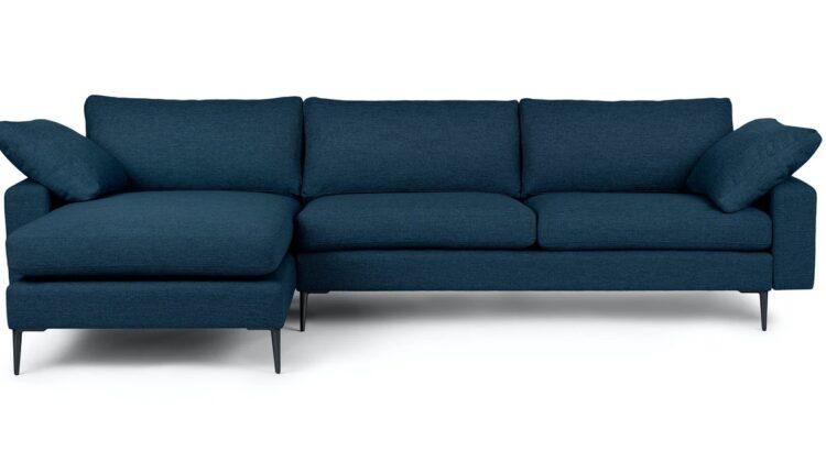 L Shaped Sofa 6