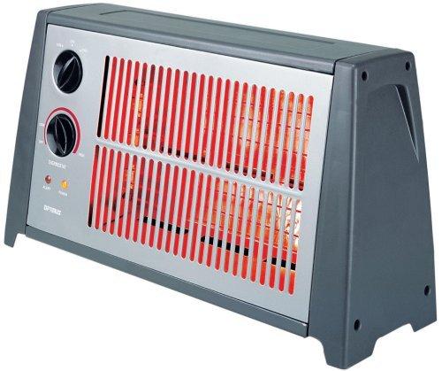 Heaters1