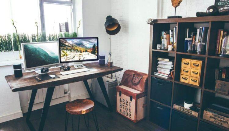 office furchner